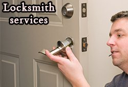 West Linn Locksmith West Linn, OR 503-837-3031